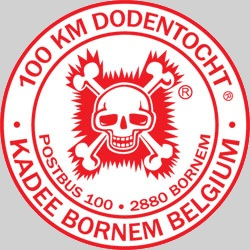 LogoDoto