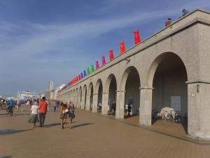 Venetiaanse galerijen