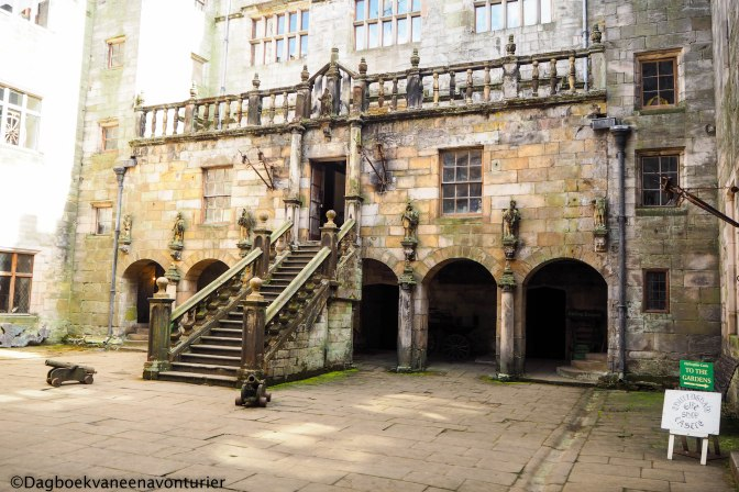 Best locations for a ghost hunt in the UK