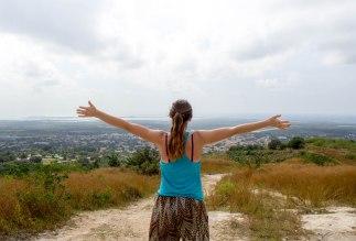 Soloreizen in Cuba
