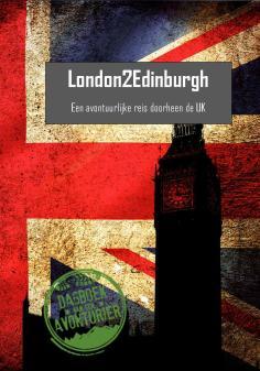 Kaft London2Edinburghvoorkant.jpg