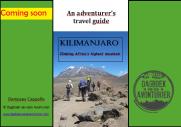 Kilimanjaro coming.png