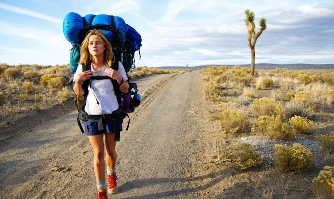 Travel light with a backpack: what to take with you?