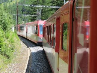 glacier-express-1011418_960_720