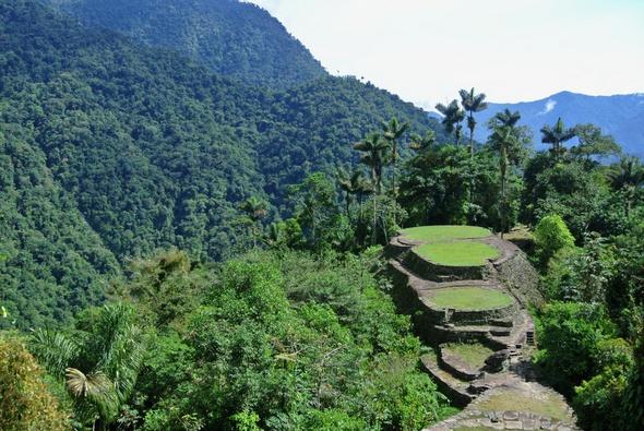 lost-city-trek-colombia-2