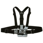 http://www.backcountry.com/gopro-chest-mount-harness?CMP_SKU=GOP0013&MER=0406&utm_source=CJ&utm_source=Affiliate&mr:trackingCode=0B25260A-9450-E011-9324-0019B9C043EB&mr:referralID=NA