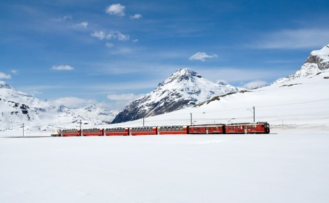 railway-840793_960_720