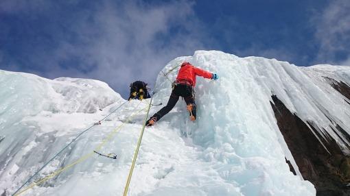 ice-climbers-1247615_960_720