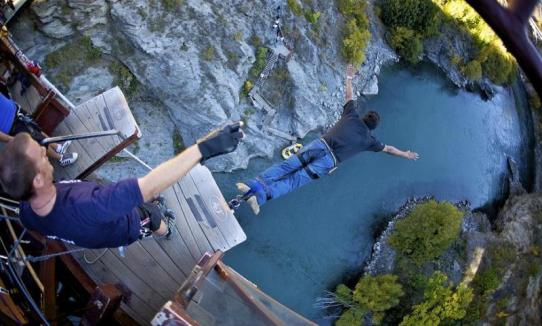 www.bungy.co.nz