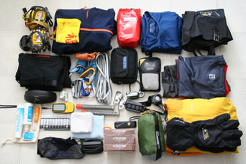 inca-trail-trekking-gear