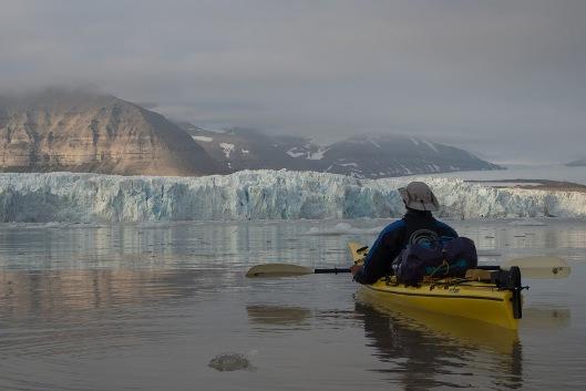 Wat je moet weten vooraleer je naar Spitsbergen reist