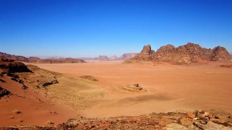 wadi-rum-2388165_640