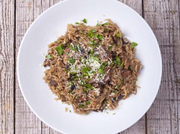 3-mushroom-risotto