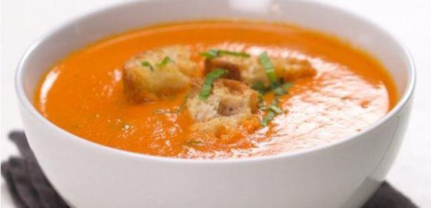 Tomato-Basil-Soup-FI-750x364
