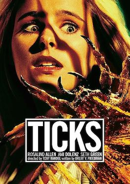 ticks_28199329