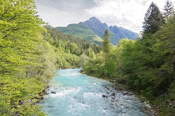 800px-Soča_river_10.jpg