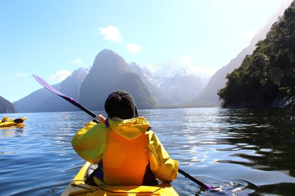 adventure-kayaking-milford-sound-861720
