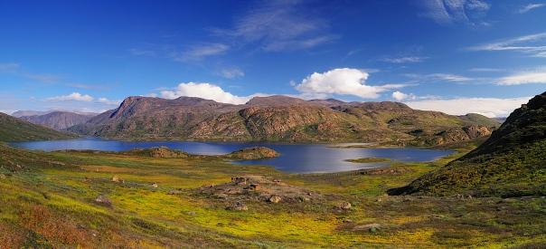 greenland___arctic_circle_trail_ii_by_hquer-d5ehljh