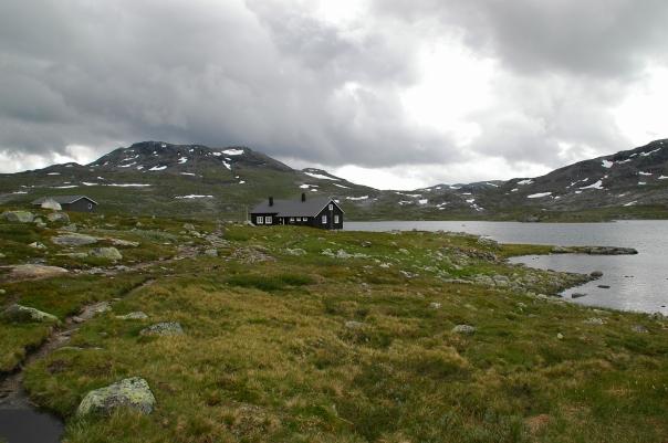 hardangervidda-_tag_3
