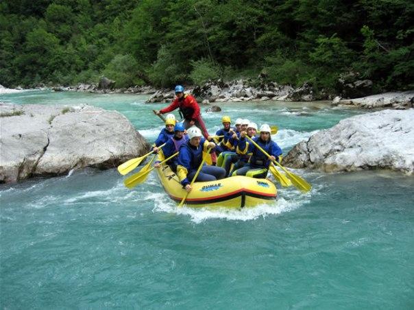 Rafting1_big_(14603421582)
