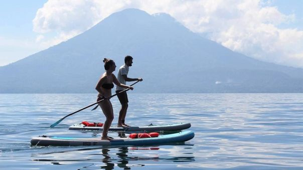 Stand-Up-Paddlers-on-Lake-Atitlan-Guatemala.jpg